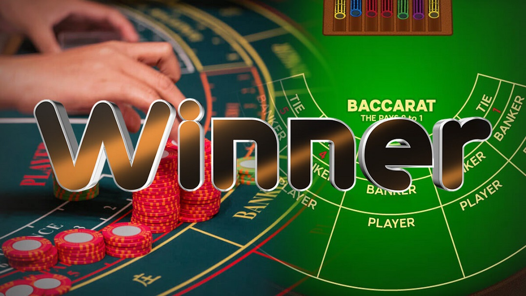 How to play baccarat for a living free online games blackjack