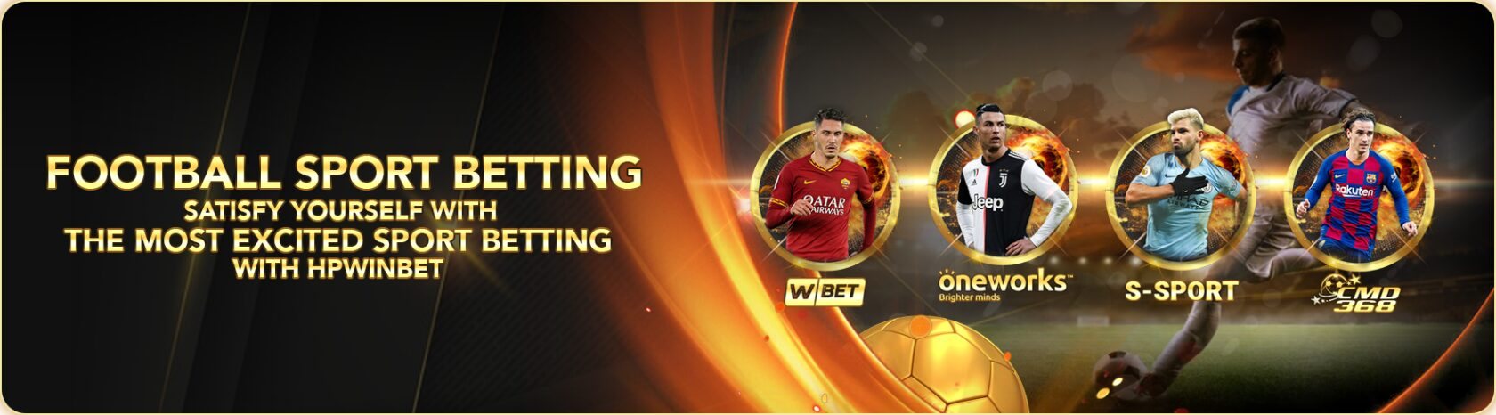 Hpwinbet Trusted Online Casino Malaysia Live Casino Free Credit Sign Up